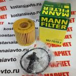 MANN-FILTER (HU7019Z)