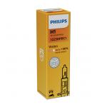 12258PRC1-PHILIPS