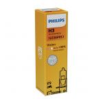 12336PRC1-PHILIPS
