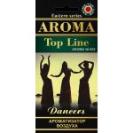 Aroma Top Line 002