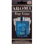 Aroma Top Line 19