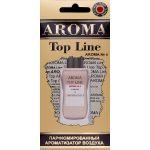 Aroma Top Line 4