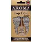 Aroma Top Line 6