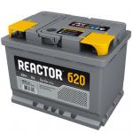 Reactop 62