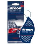 Sport Lux Carbon