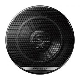 TS-G1720F